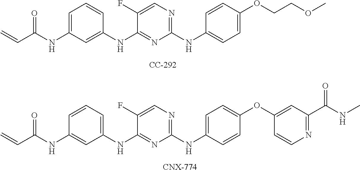 Figure US20150141374A1-20150521-C00002