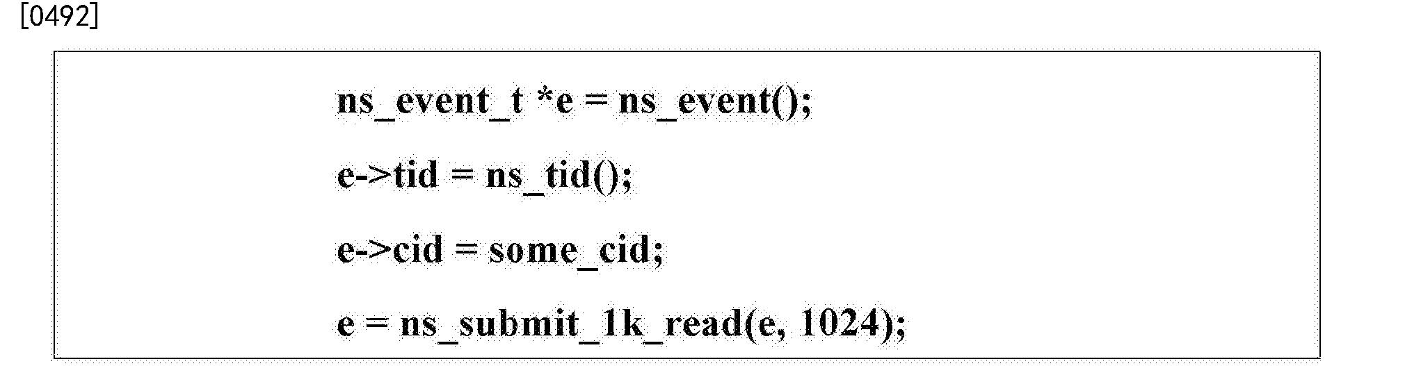 Figure CN104011701BD00502
