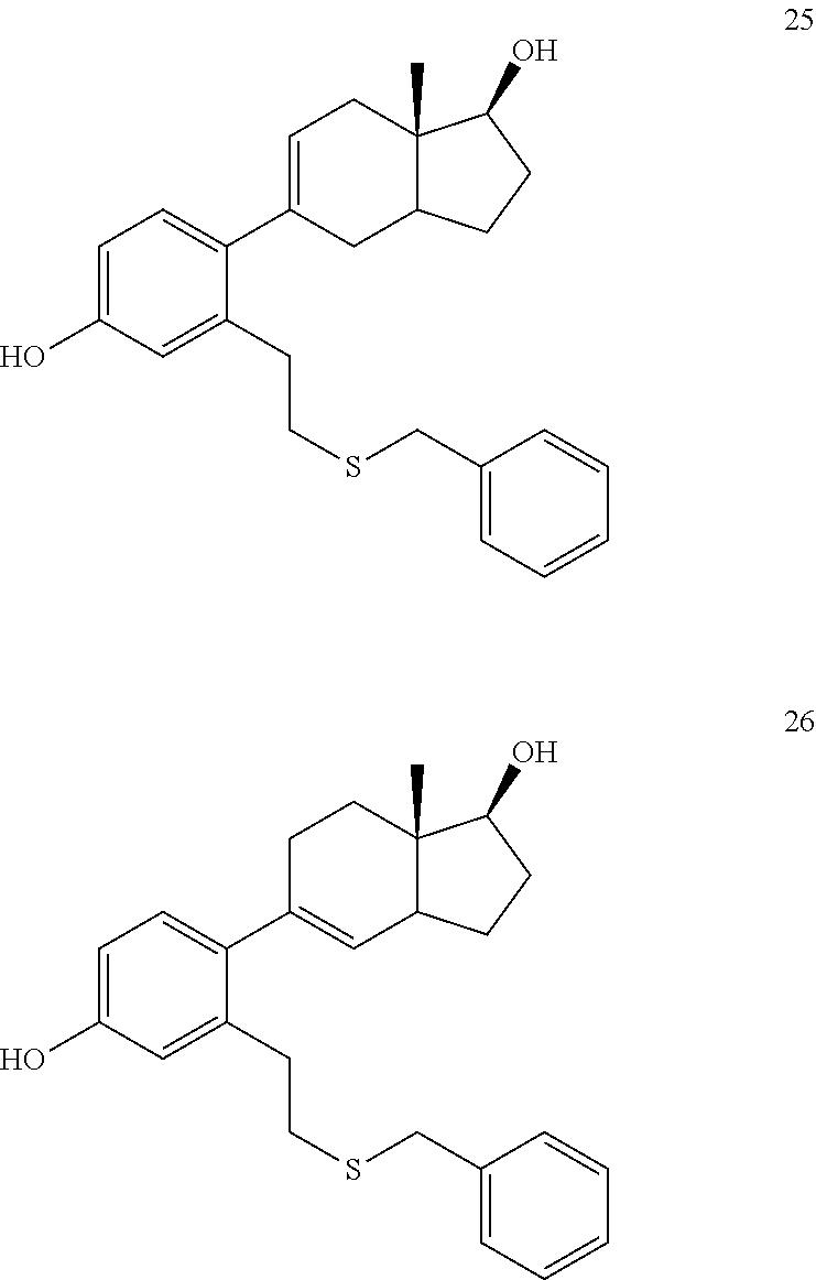 Figure US20110196045A1-20110811-C00053