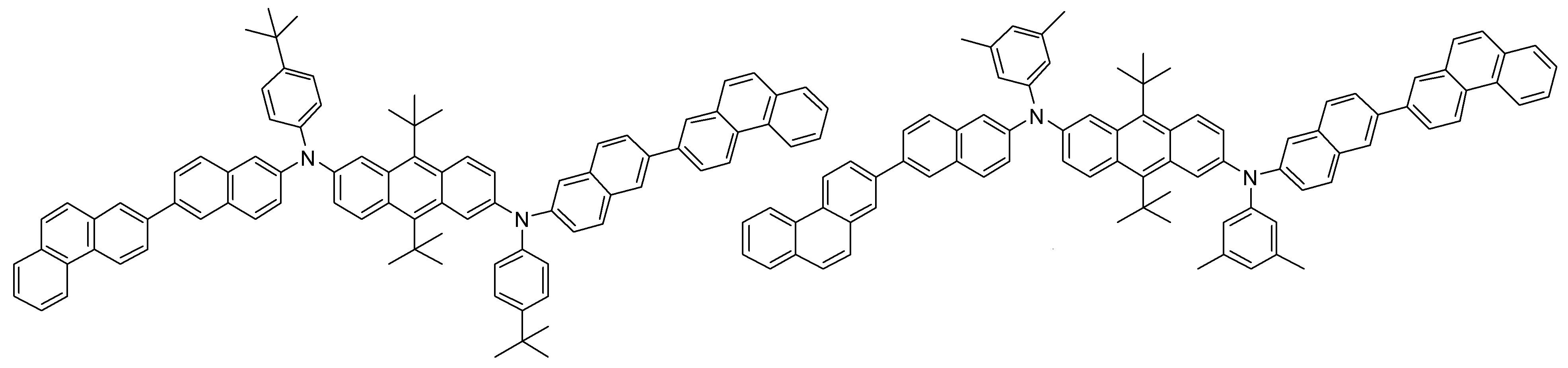Figure 112007087103673-pat00604
