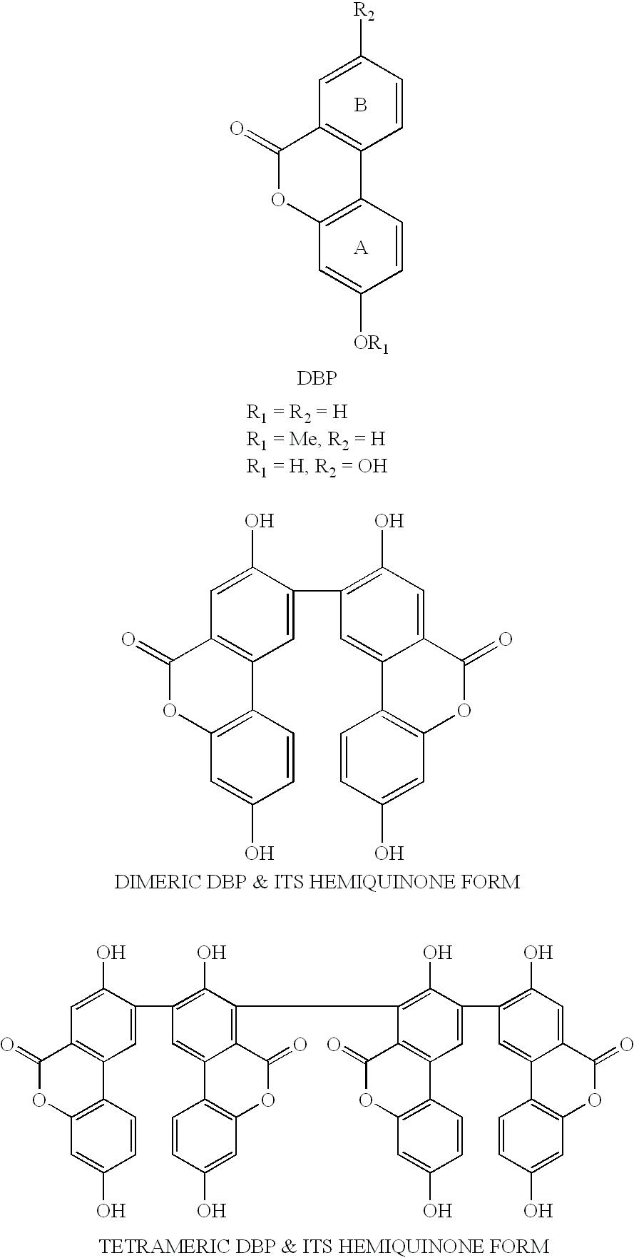 Figure US06440436-20020827-C00001