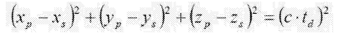 Figure CN104219718BD00088