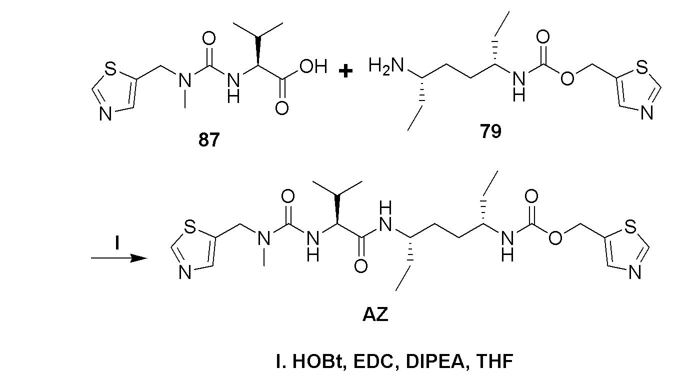 Figure pat00183