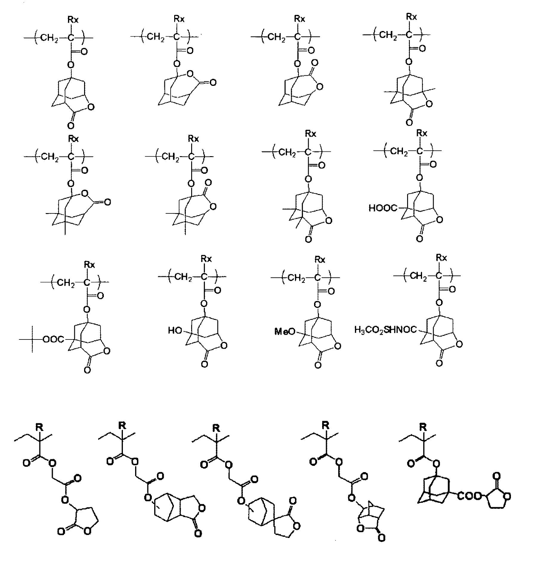 Figure 112011039817284-pct00022