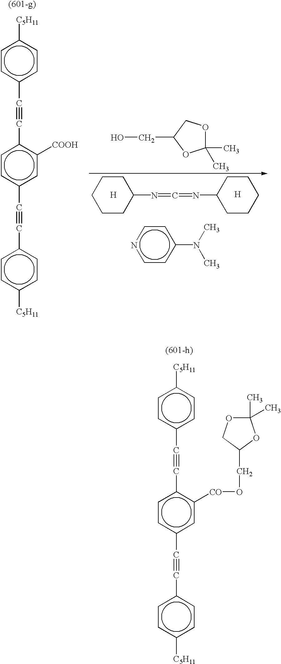 Figure US20030011725A1-20030116-C00029