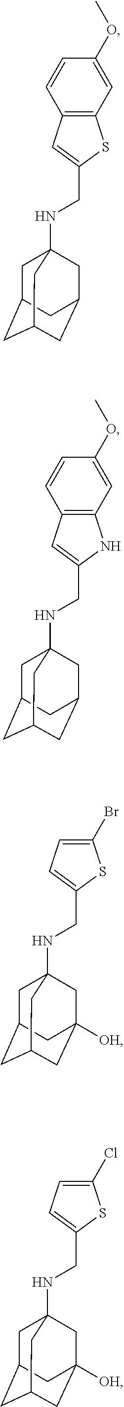 Figure US09884832-20180206-C00171
