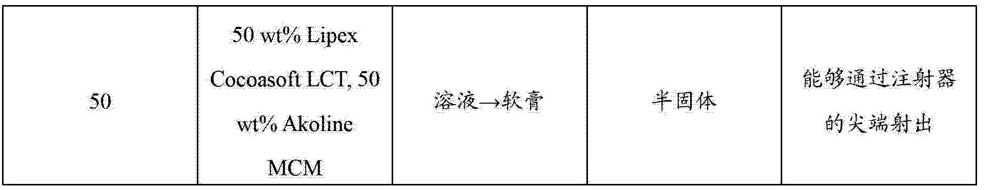 Figure CN102892408AD00161