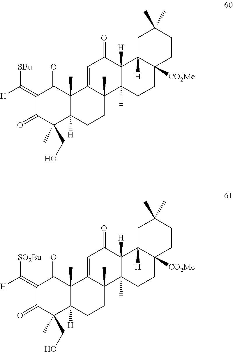 Figure US09539287-20170110-C00021