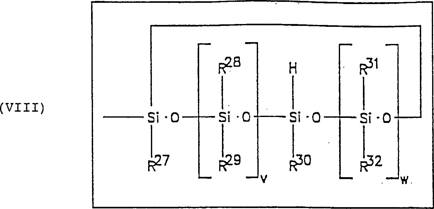 Figure DE000019719438C5_0012