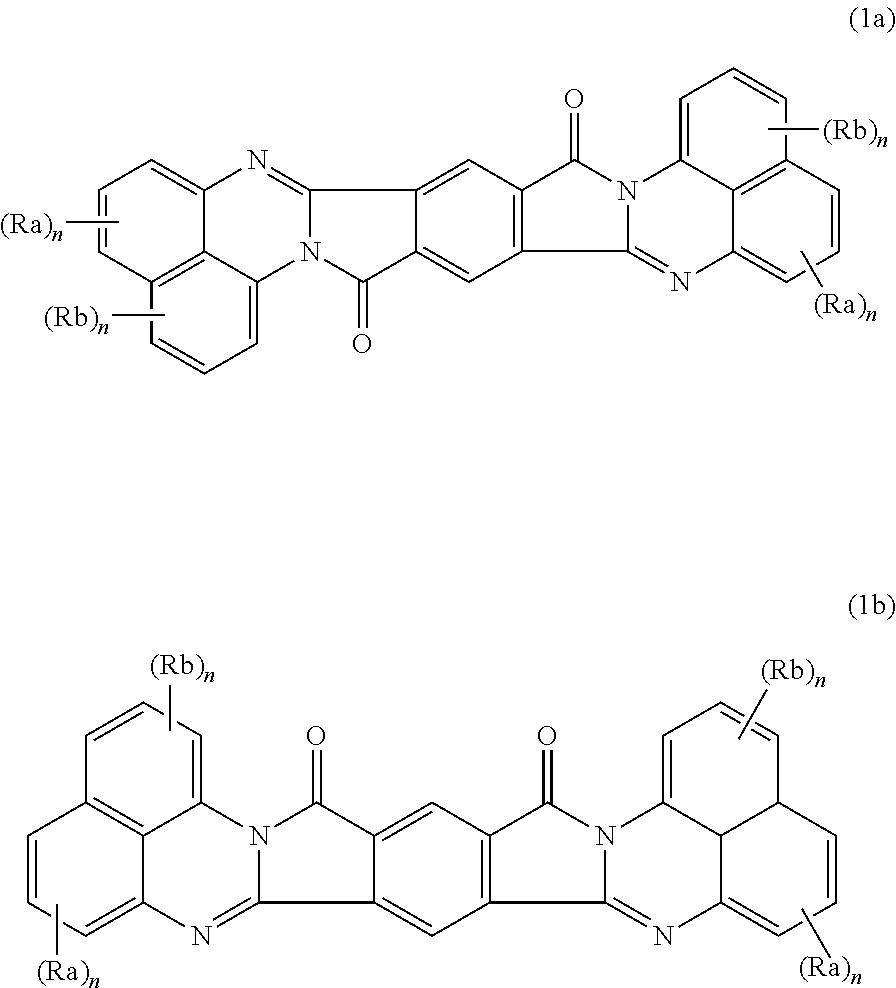 Figure US08641784-20140204-C00015