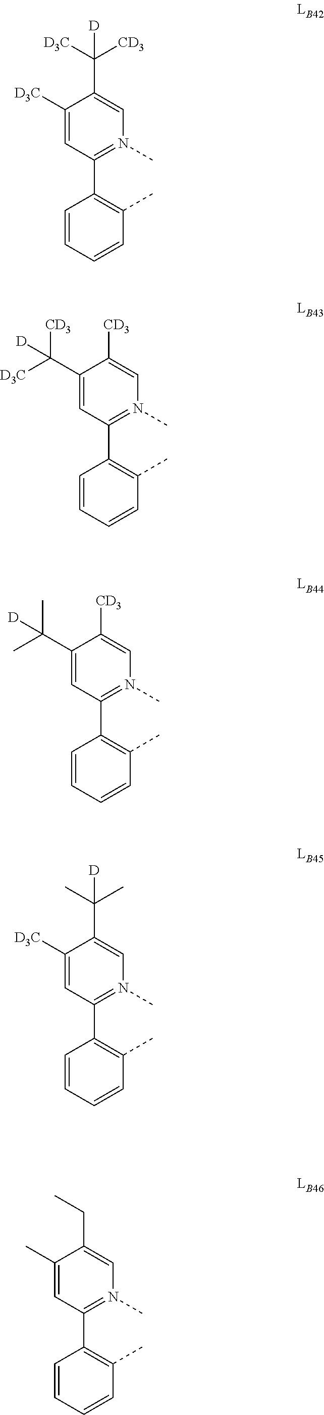 Figure US09929360-20180327-C00045
