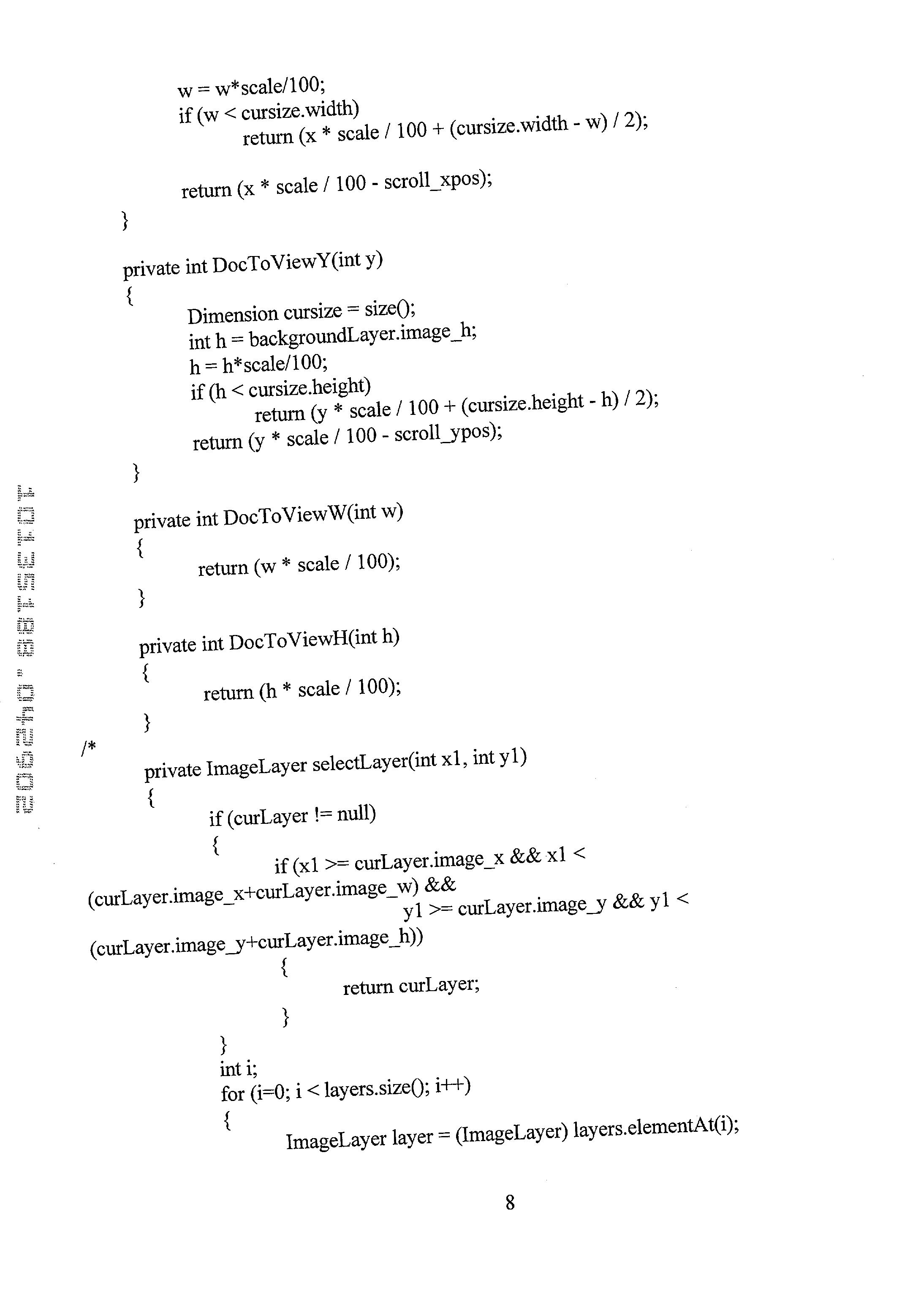 Figure US20030037253A1-20030220-P00157