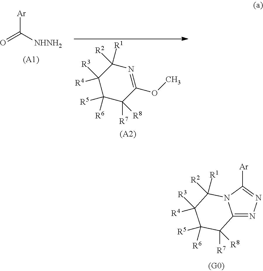 Figure US09741946-20170822-C00008