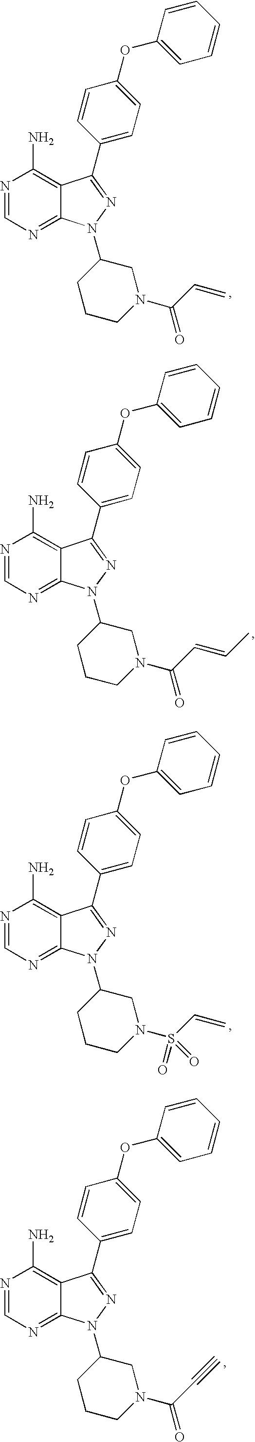Figure US07514444-20090407-C00029