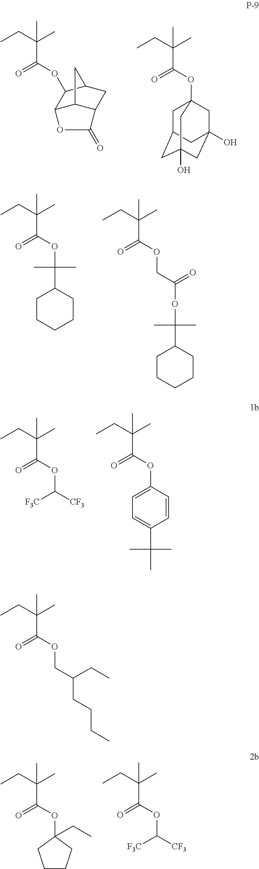 Figure US08637229-20140128-C00122