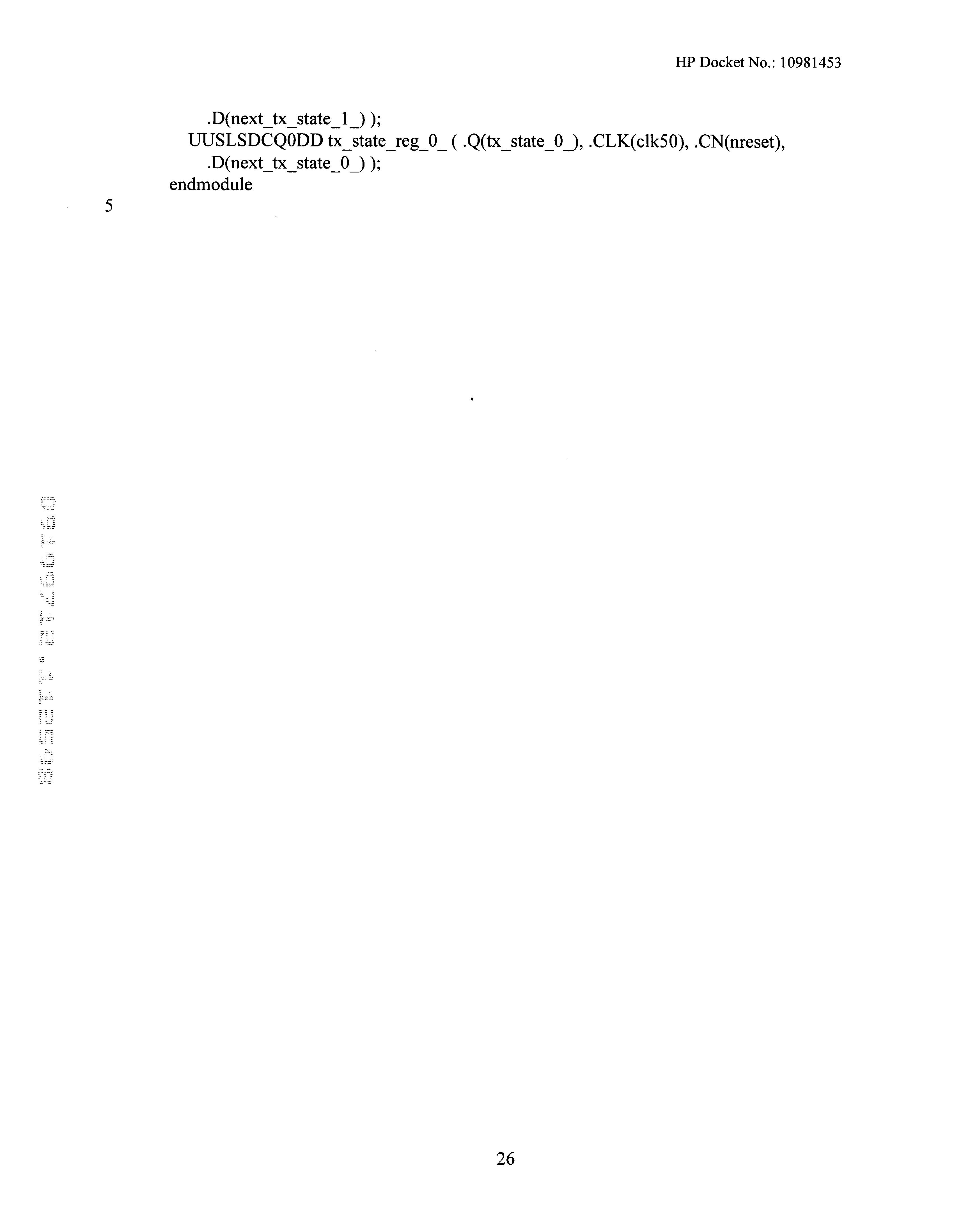 Figure US06226777-20010501-P00008