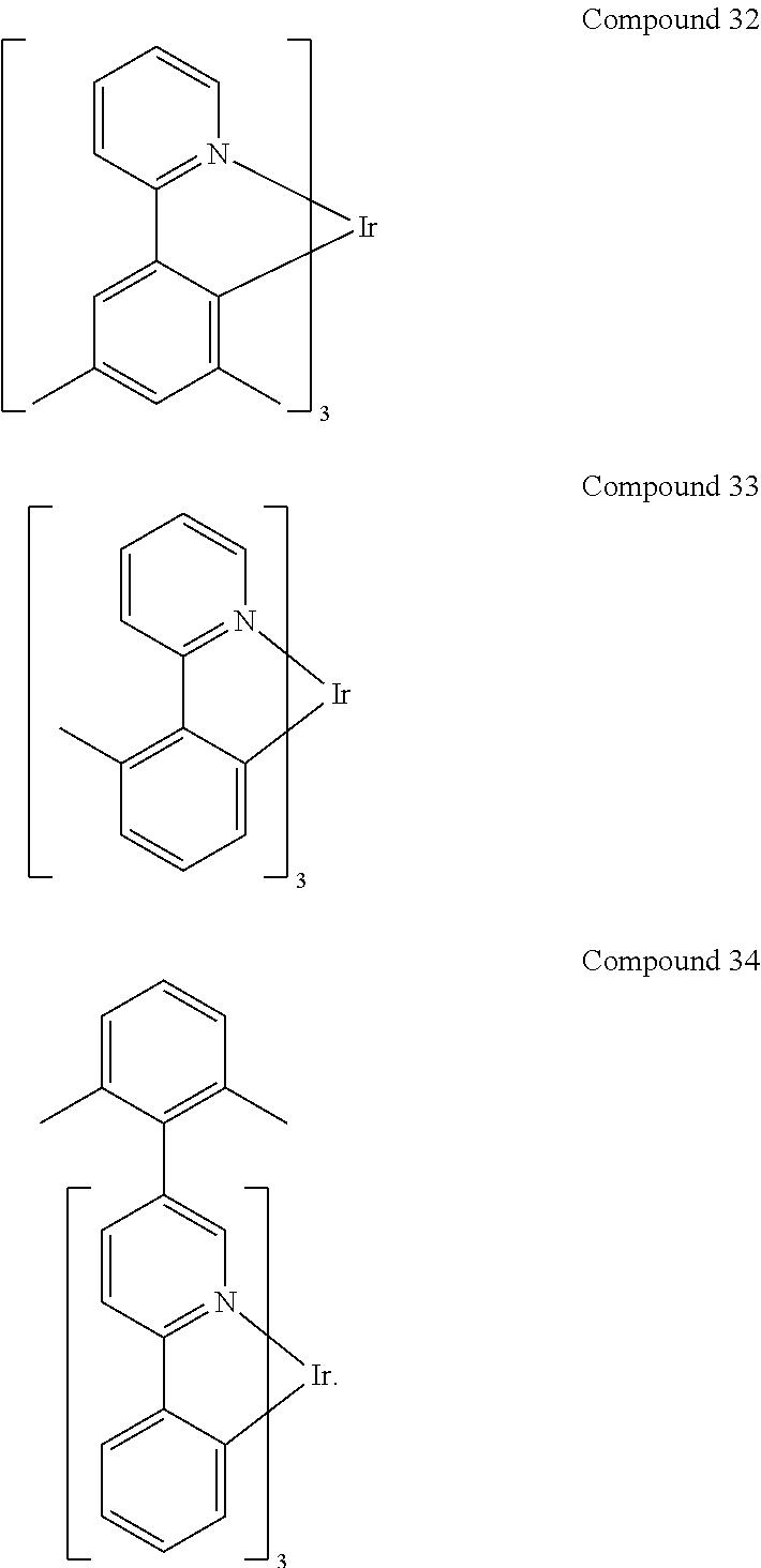 Figure US08519130-20130827-C00034