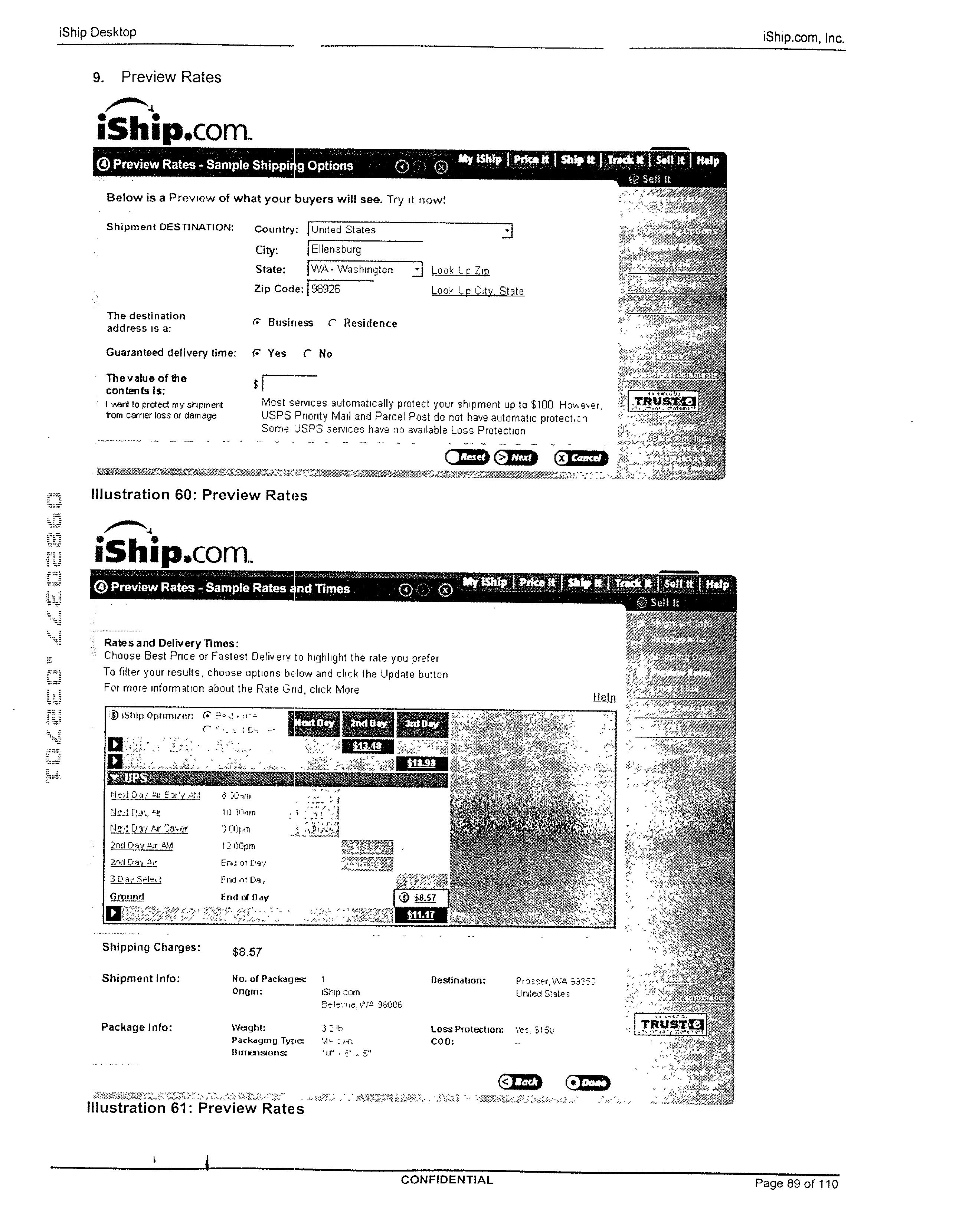 Figure US20020032573A1-20020314-P00089