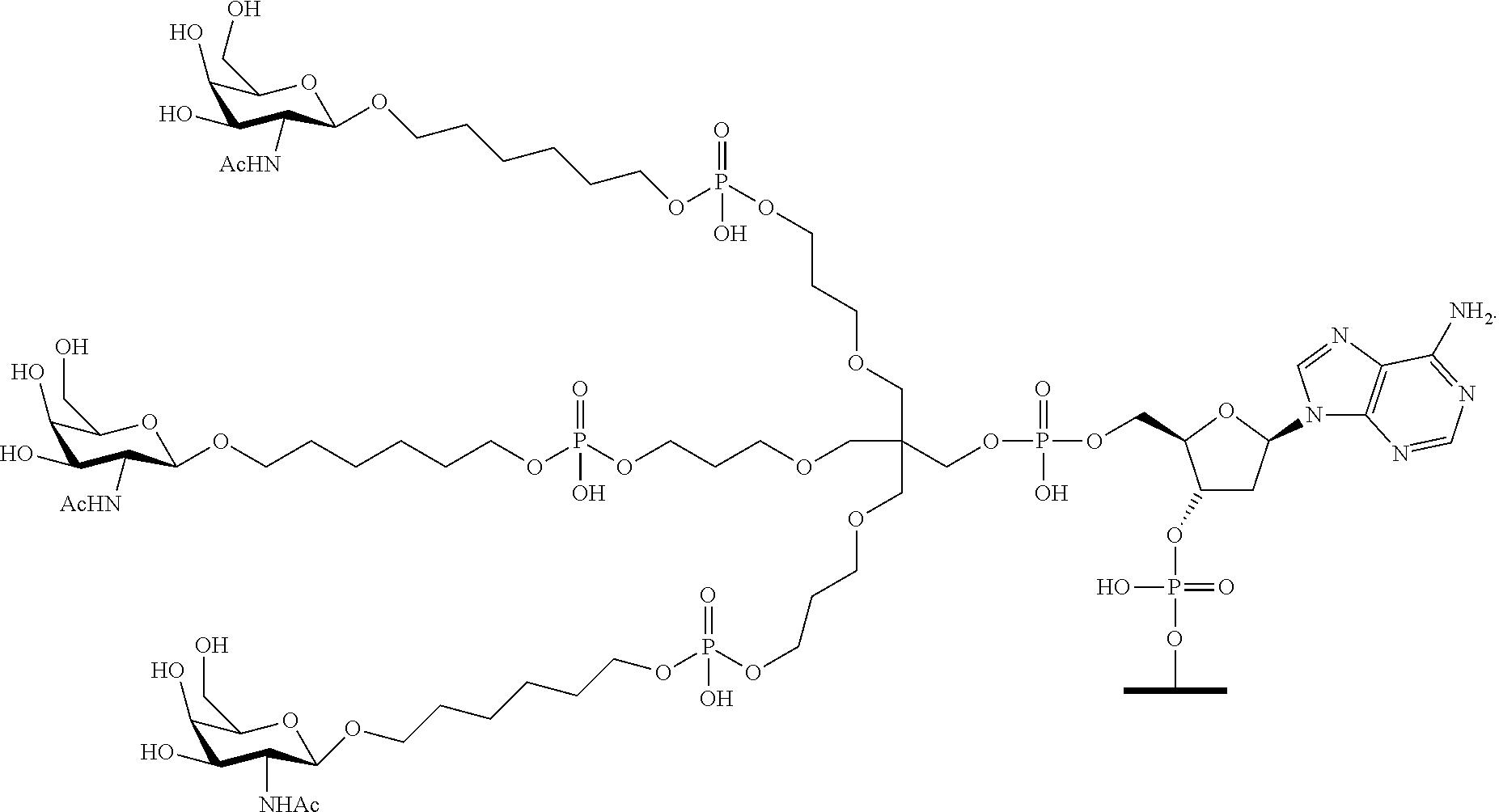 Figure US09994855-20180612-C00102