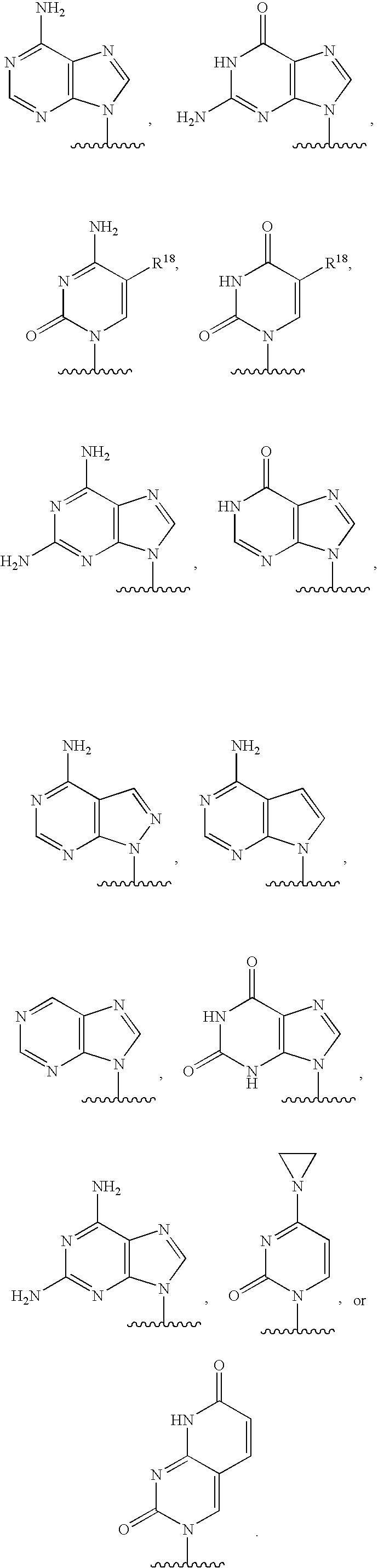 Figure US07632932-20091215-C00029