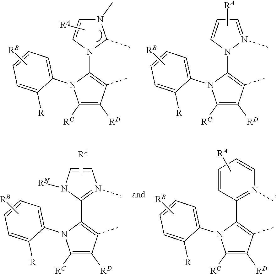 Figure US09935277-20180403-C00004