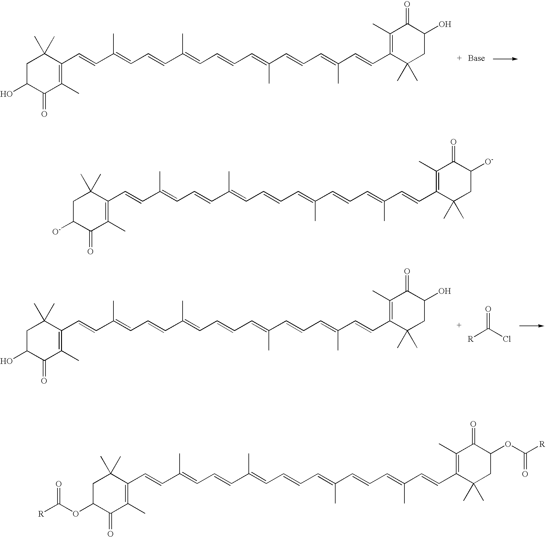 Figure US07145025-20061205-C00046