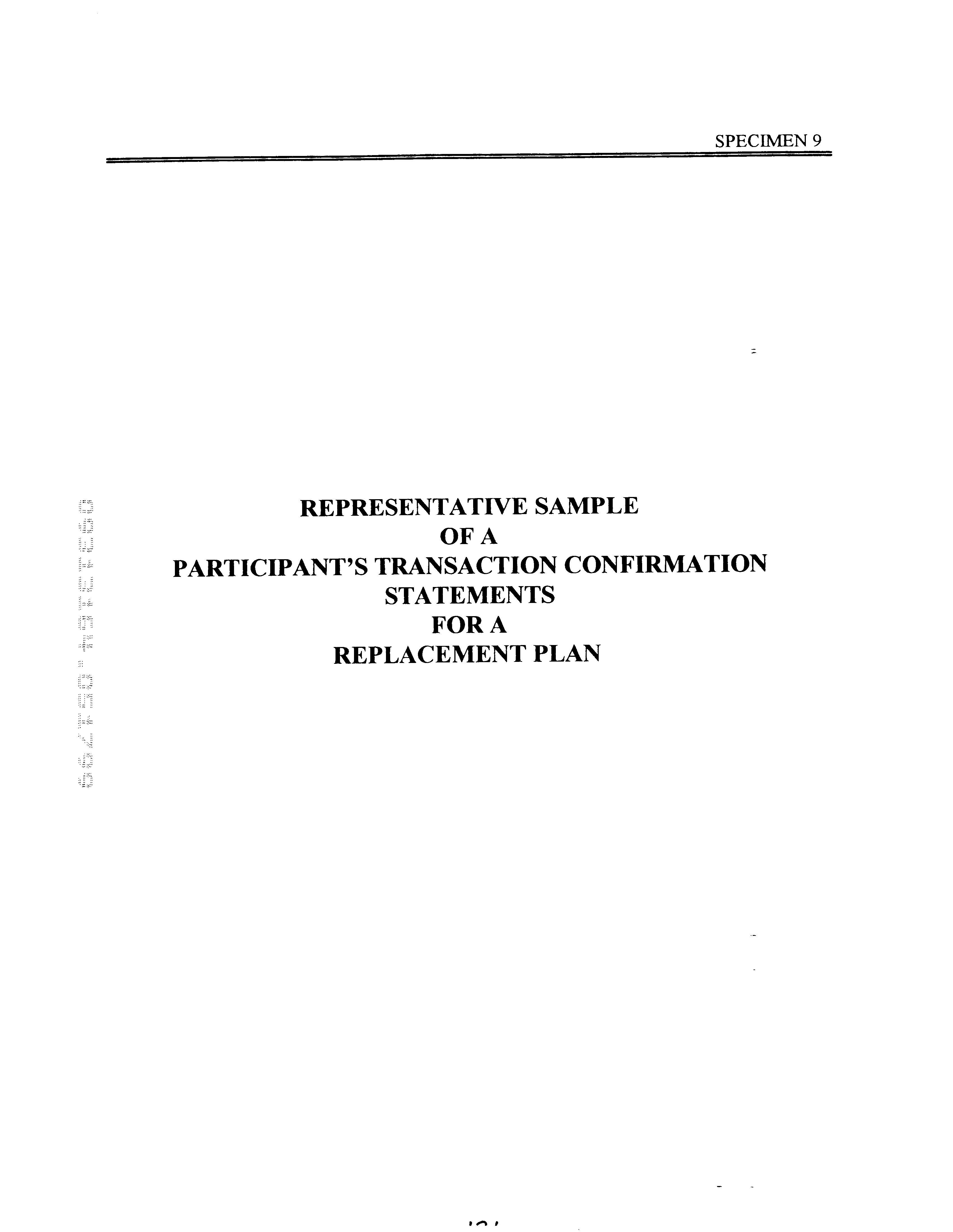 Figure US06411939-20020625-P00020