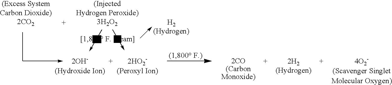 Figure US08017040-20110913-C00005