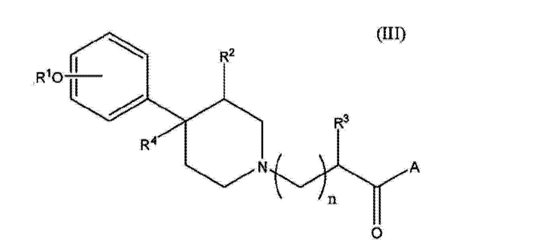 Figure CN104248763AD00142
