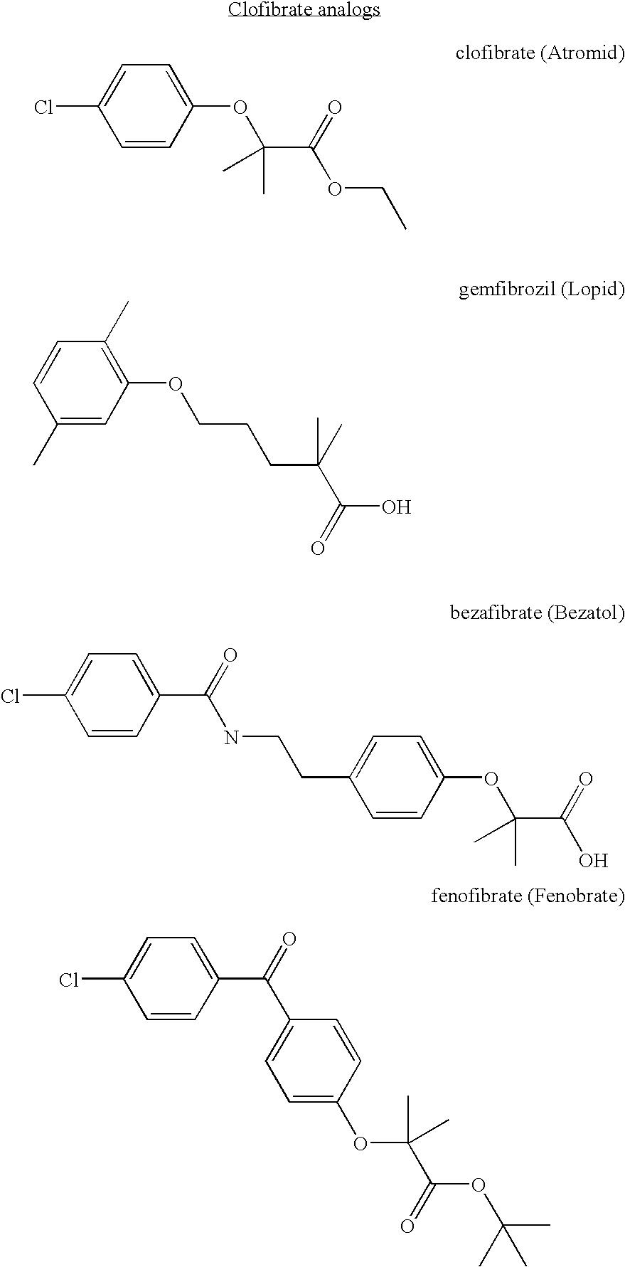 Figure US06706892-20040316-C00022