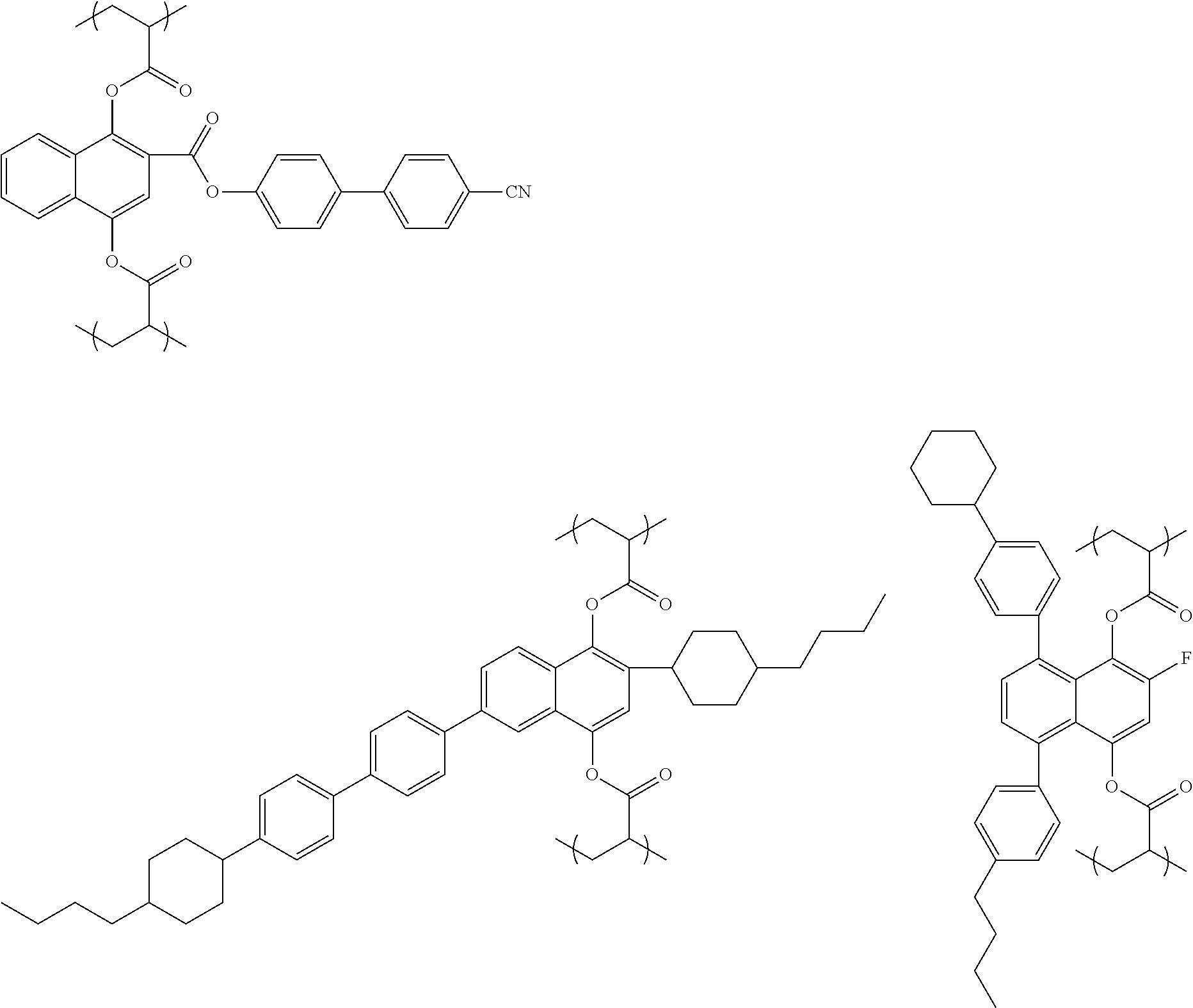 Figure US09328289-20160503-C00052