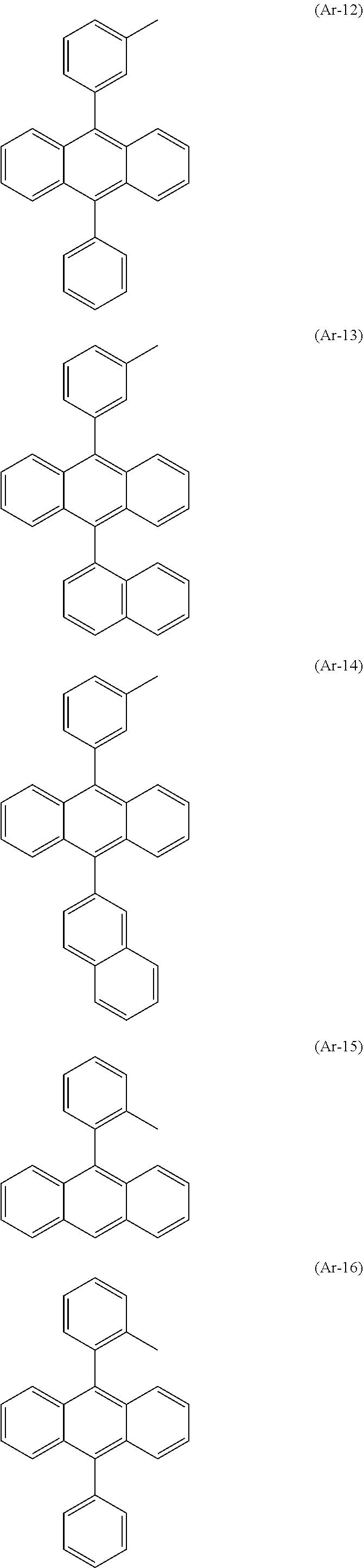 Figure US09240558-20160119-C00019