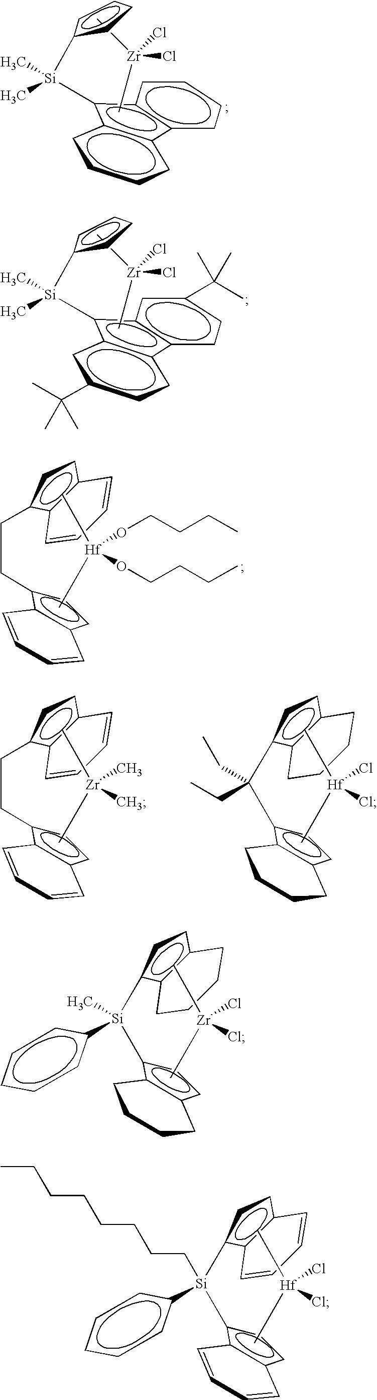 Figure US08030241-20111004-C00003