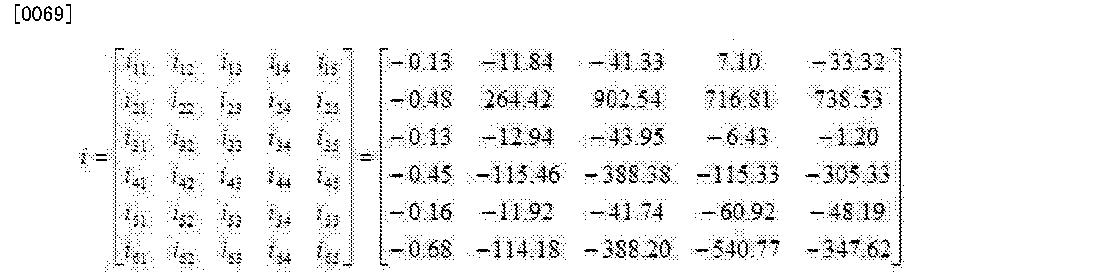 Figure CN103424669BD00082