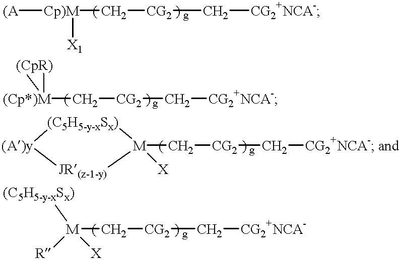 Figure US06291389-20010918-C00011