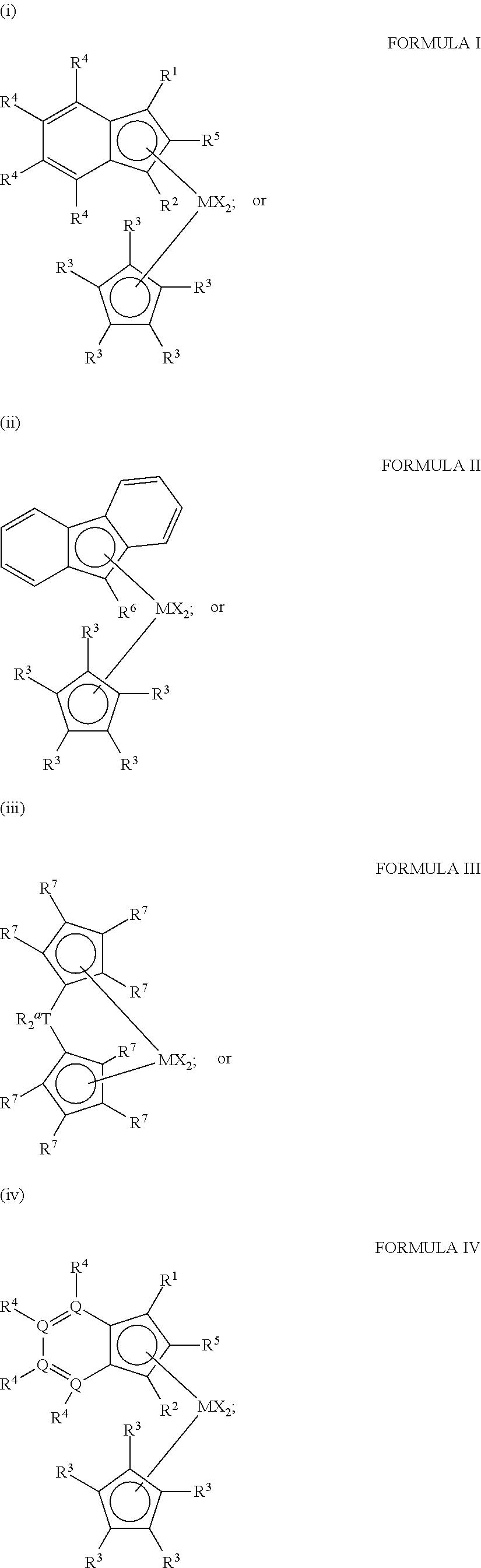 Figure US08426659-20130423-C00001