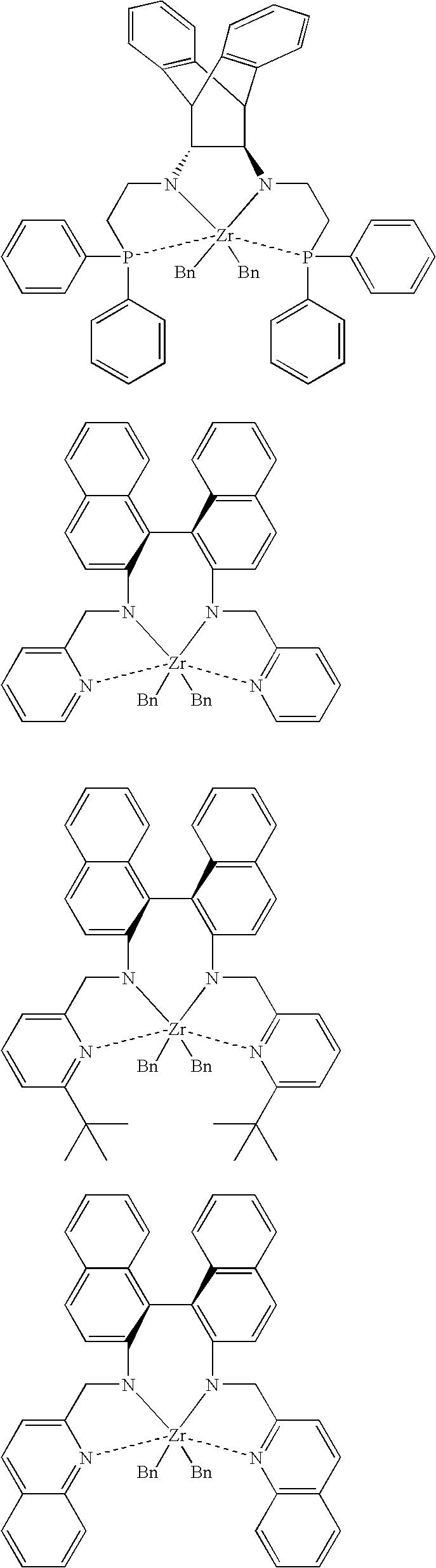 Figure US20060135352A1-20060622-C00019