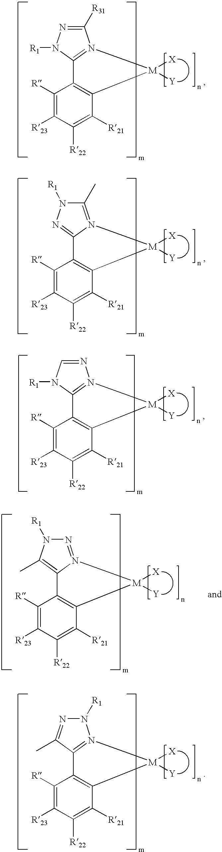 Figure US20060008670A1-20060112-C00055