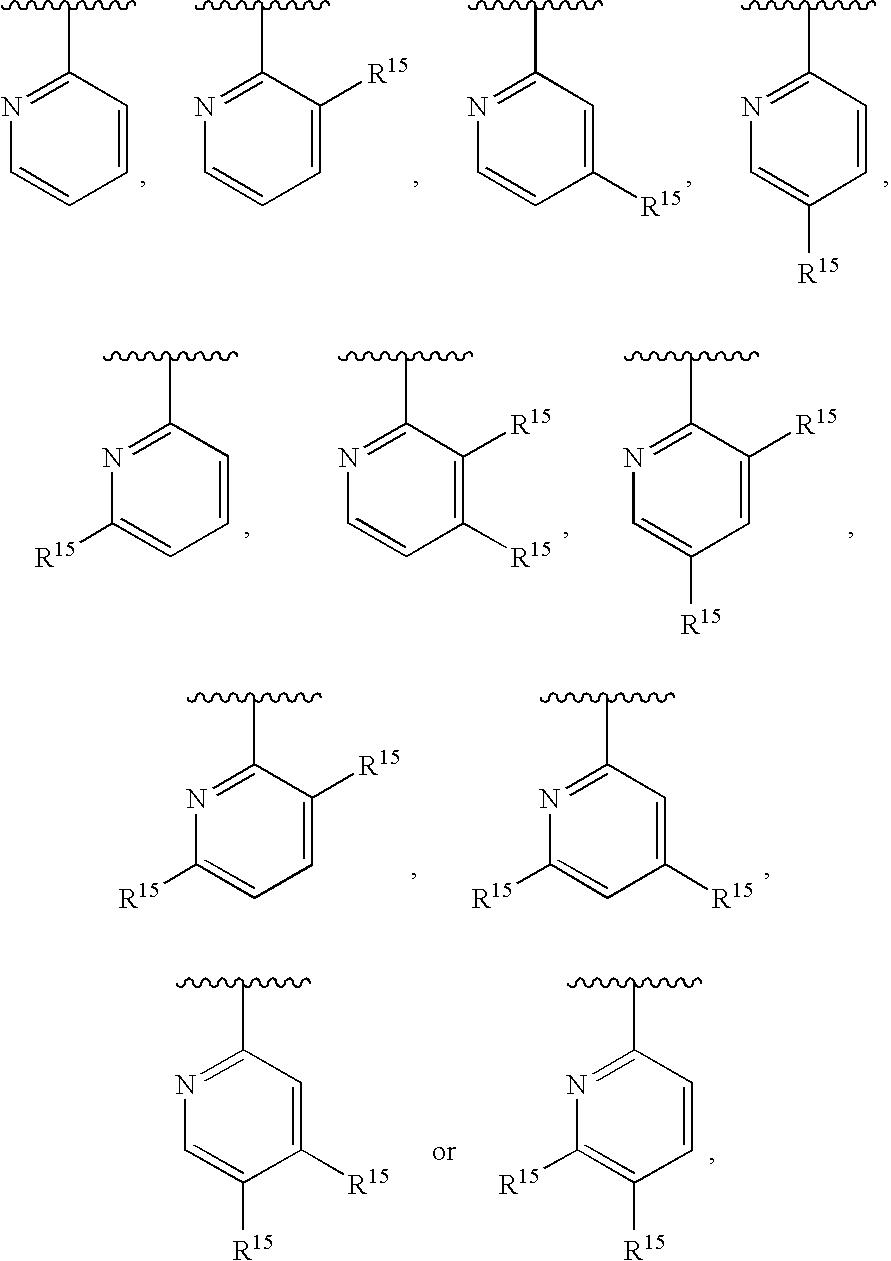 Figure US08927551-20150106-C00054