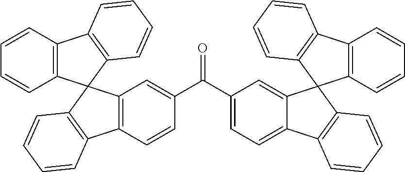 Figure US09773985-20170926-C00102