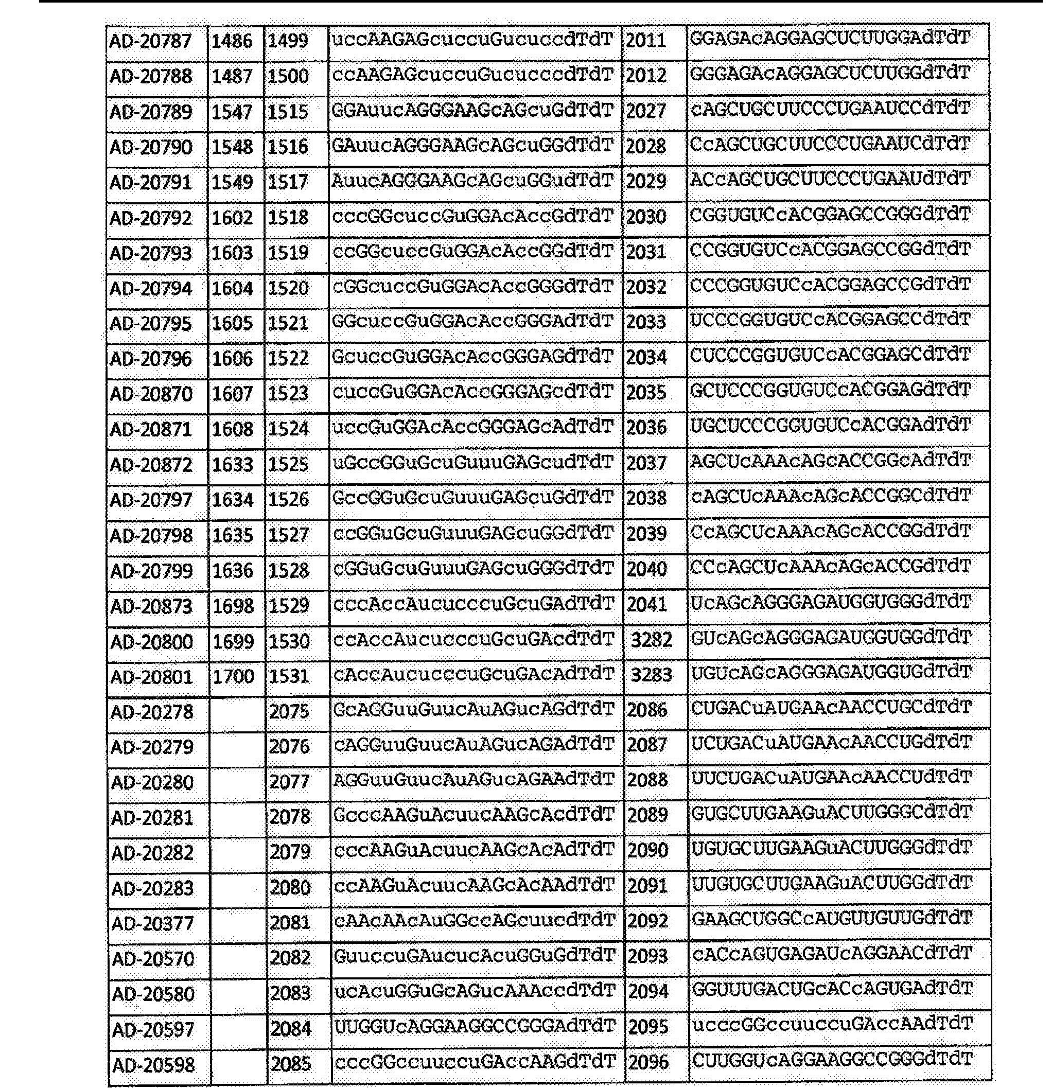 Figure CN105125572AD00941