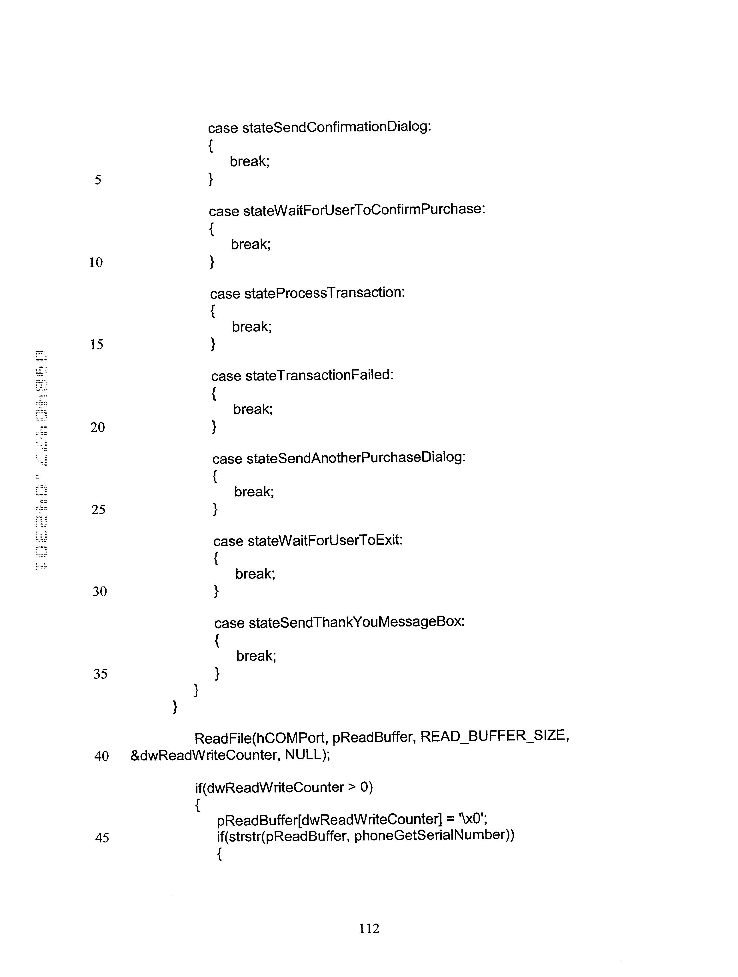 Figure US20030055735A1-20030320-P00071