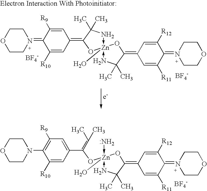 Figure US06780896-20040824-C00017