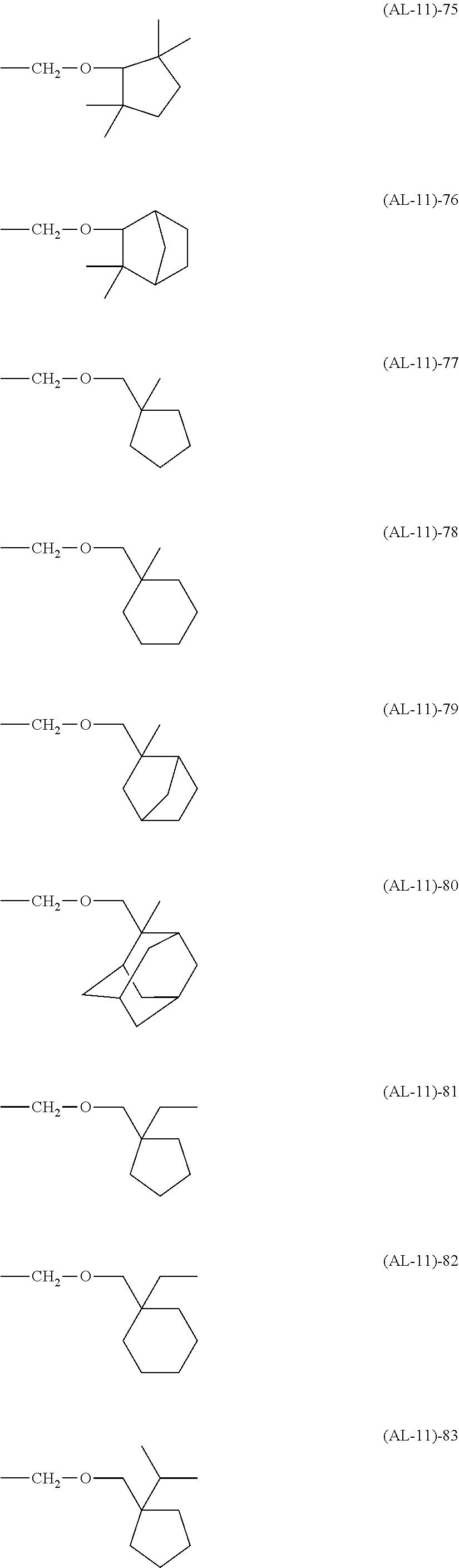 Figure US08822136-20140902-C00045