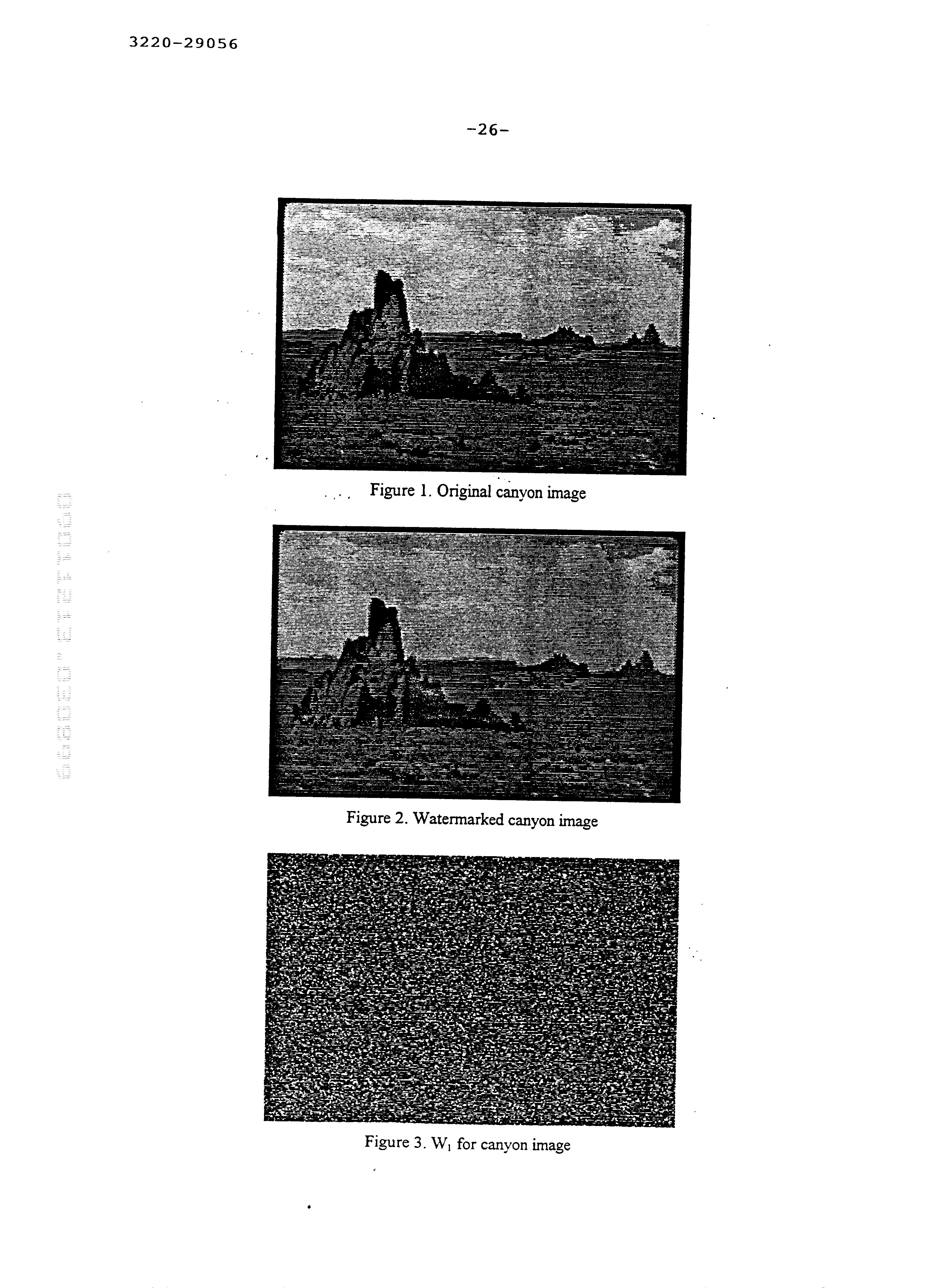 Figure US06625295-20030923-P00012