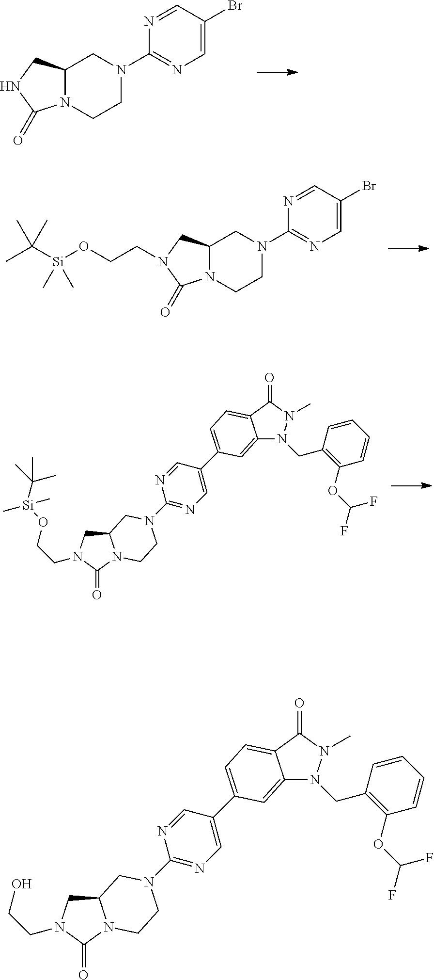 Figure US10160748-20181225-C00286
