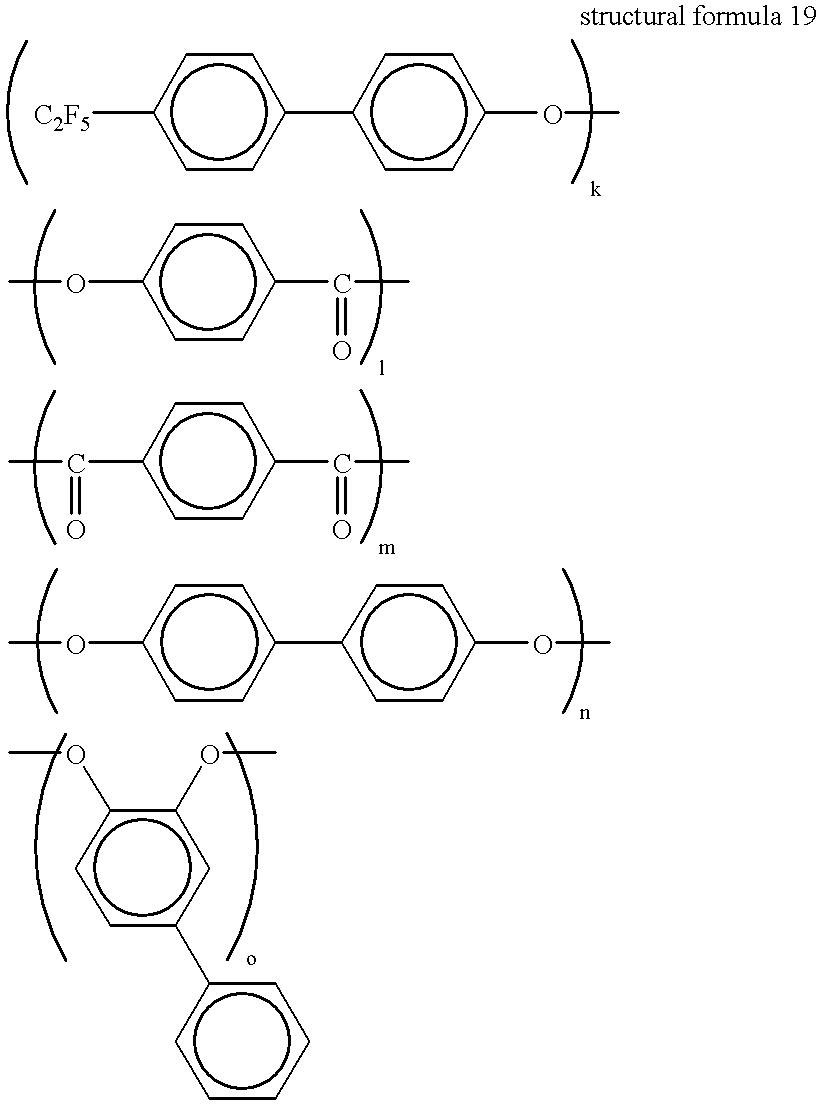 Figure US06261649-20010717-C00025