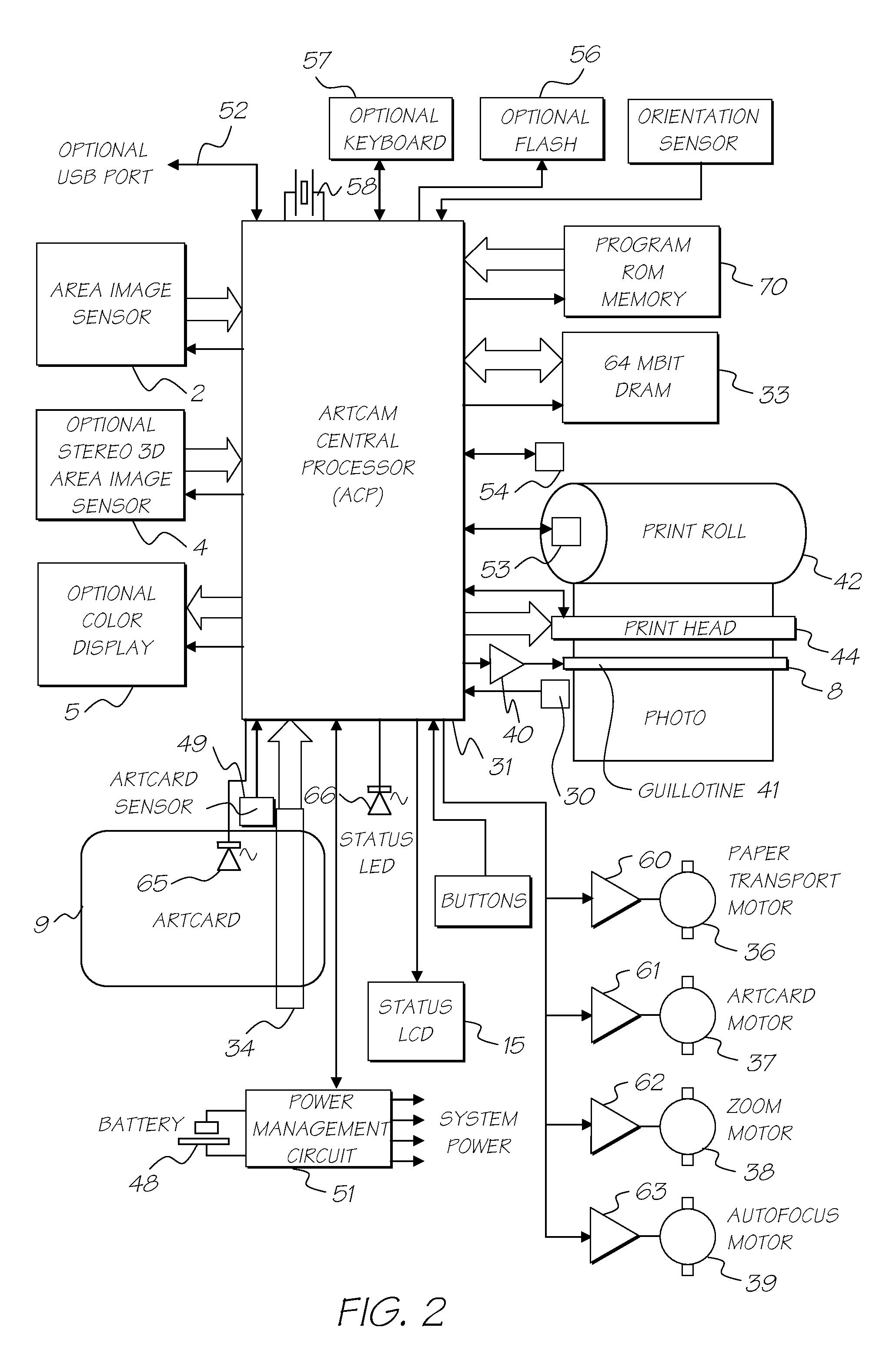 Otis Elevator Wiring Diagram Lrv 2010l. . Wiring Diagram on