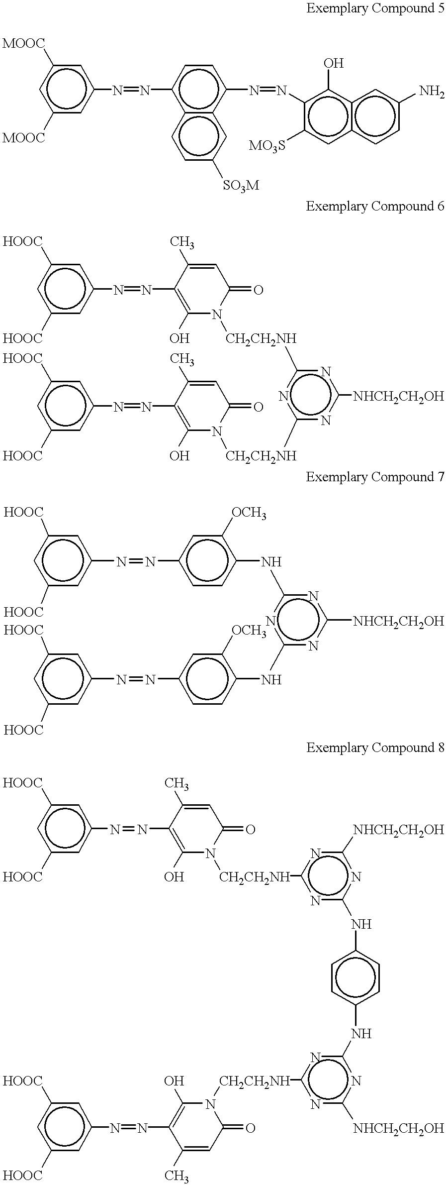 Figure US06533406-20030318-C00002