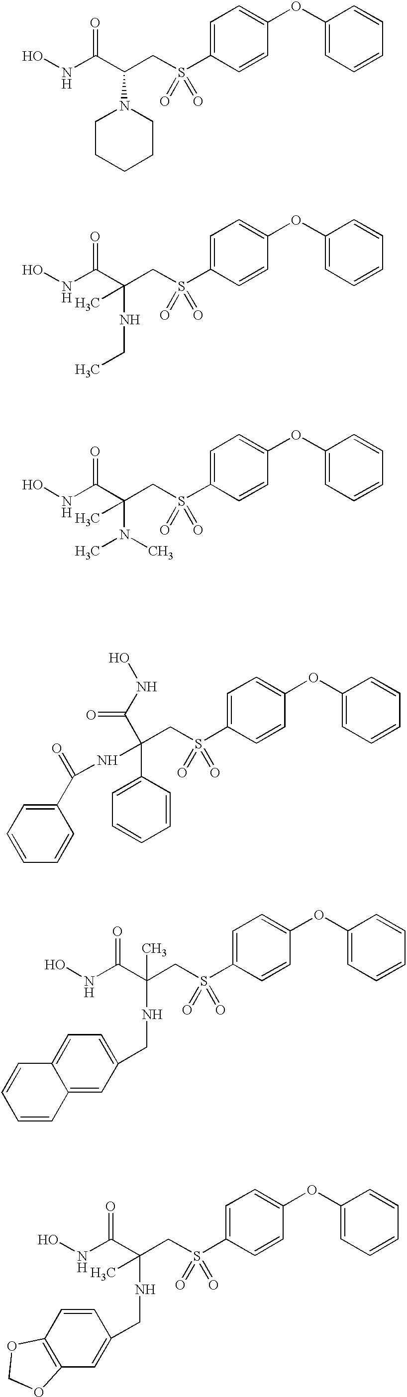 Figure US06583299-20030624-C00135